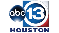 Sanctuary Spa on ABC13 Houston