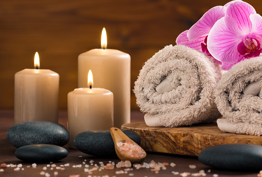 How to Spa – Sanctuary Spa Experts Reveal Their Favorite Treatments